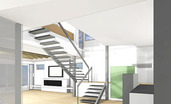 studio-anderson-architects-stair